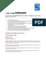 2010 Pca Newsletter Volume 2