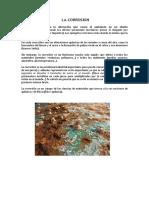 1. Corrosión-  Tipos y Control.doc