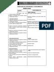 CARTEL DIVERSIFICADO ARTE 2017.docx