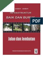Buku 1 (Prasarana Jalan & Jembatan).pdf