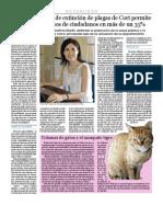 Entrevista Antònia Martín Salut i Força