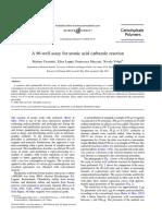 assay for uronic acid carbazole reaction.pdf