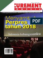 majalah-iapi-edisi-12-tahun-2018-97.pdf