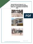 1 PROYECTO - LOS DESASTRES NATURALES Y SU INFLUENCIA DE LOS PUEBLOS TRABAJO TERMINADO.docx