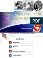 244632908-Criterios-de-Valoracion-EJERCICIOS-pptx.pptx
