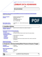 321_Emhart - GHS ID - Rev.2 V4.3.1Indonesian (ID)