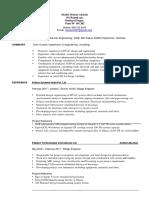 Mohsin Resume - Copy