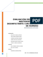 PROYECTO JABON DE MAIZ MORADO.docx