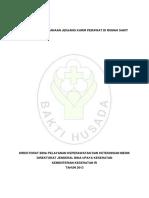 juknis kredensial kemenkes 2013.pdf