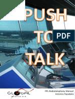 Global Aviation - RT Handbook (2014).pdf