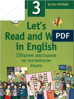Let_39_s_Read_and_Write_in_English_3.pdf
