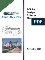 California_SCRRA Design_Criteria_Manual_10.24.14.pdf
