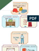 Classroom-Coupons-2017-copy.pdf
