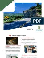 3.- InVIERTE.pe Nuevo Sistema de Inversión Pública. CesarAguilar.25.05.2017