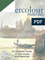 Watercolour_Painting_-_Jean-Louis_Morelle.pdf