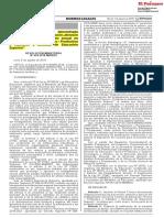 EDU 2018-08-07 Prevención Atención y Sanción Del Hostigamiento Sexual en CETPRO IEES