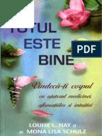Totul-Este-Bine-Louise-L-Hay.pdf