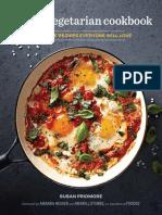Sanet.st_the Simply Vegetarian Cookbook_ - Susan Pridmore
