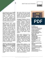 DSE501-Data-Sheet (1).pdf