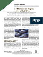 PESCADOS Y MARISCOS.pdf
