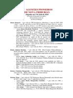 acervo_design_os_alemaes_pioneiros.pdf