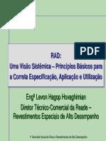 RESUMO PISOS EPOXI.pdf