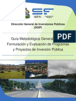 Guia_Metodologica_General.pdf