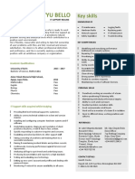 IT_support_resume_template.doc