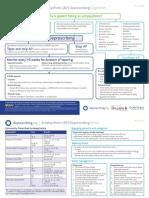 antipsychotic-deprescribing-algorithm.pdf