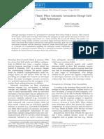 gender and math.pdf