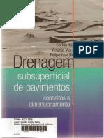 Drenagem Superficial de Pavimentos - Conceitos e Dimensionamentos.pdf