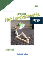 project het lampmannetje tif