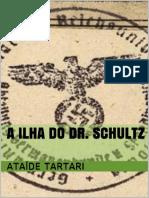 A ilha do dr. Schultz