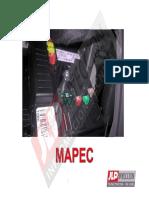 MAPEC.pdf