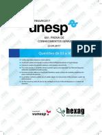 Simulado1_1FASE_UNESP2017.pdf