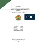 MAKALAH_GASTROENTERITIS_AKUT_KELOPOK_3_2C.pdf
