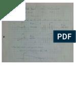 Examen de Analisis