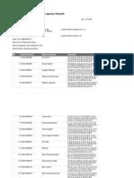 hasil unbk smpibu 2018 H1.pdf