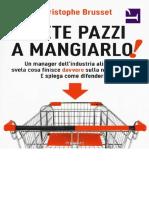 Italo Pentimalli - Il Potere Del Cervello Quantico