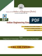 IEI PAPERS.pdf