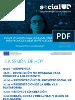 Social UP_DT_25072018_v1