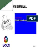 Stylus Photo 1200 Service.pdf