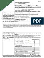 13.-Anexa_11_Declaratie_privind_FIRMA_IN_DIFICULTATE