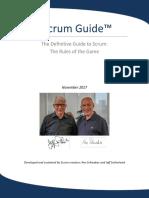 PSM.pdf