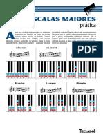 Escala maior - pratica.pdf