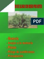 Felix Cal Cerrada