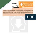02-DESCARGAR-EJERCICIOS-DE-RAZONES-Y-PROPORCIONES-PARA-ESTUDIANTES-DE-CUARTO-DE-SECUNDARIA.doc