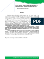 jurper1-1-nas.pdf