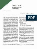 belote2016.pdf