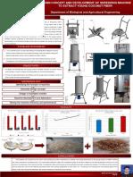 POSTER FYP final.pdf